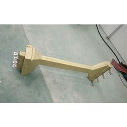 变压器一体化台套设备用预制母线