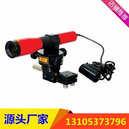 供YBJ-800激光指向仪800米射程 价格源头厂家