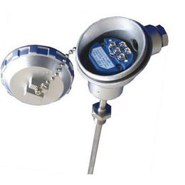 SBWR-2860温度变送器