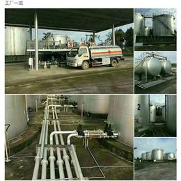 节能环保燃料及专用燃油灶具全国招商加盟