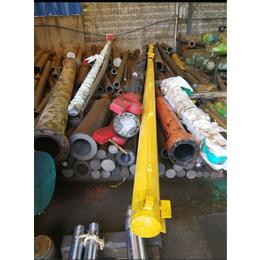 10米旋挖泵芯电镀修复_广州旋挖机油缸_金龙油缸