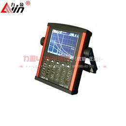 力盈数字式超声波探伤仪LBUT55厂家现货