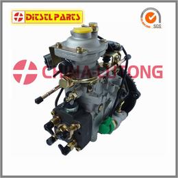 增压发动机VE泵总成  NJ VE4 11F1900L064