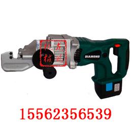 小型钢筋速断器价格