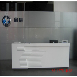 厂家供应重庆东风启辰4S店装饰白色微孔镀锌钢板吊顶