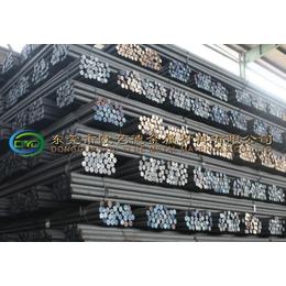 1084弹簧钢专门用于制造弹簧和弹性元件