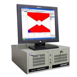 长宁区金属管棒涡流探伤仪性能高静安区探伤仪性能