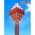 华可厂家直销4米led景观灯颜值高专业快速 缩略图1