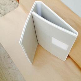 厂家制作真石漆色卡 金属板色卡 大理石色卡 可定制