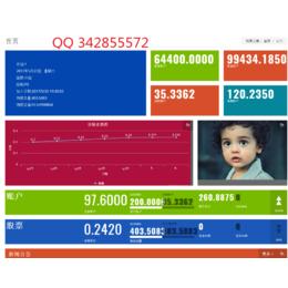 中国直销行业直销软件系统标准体系建设构建