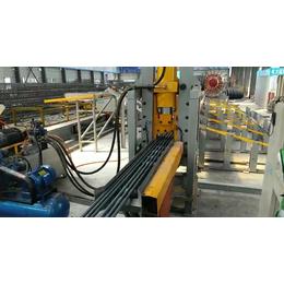 供应厂家直销数控钢筋剪切生产线 钢筋切断机 钢筋剪切机
