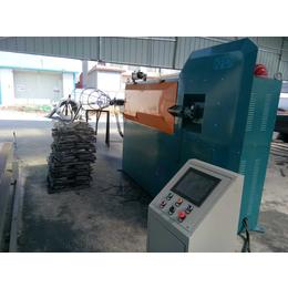 供应厂家直销数控钢筋弯箍机 钢筋成型机 钢筋套成型机