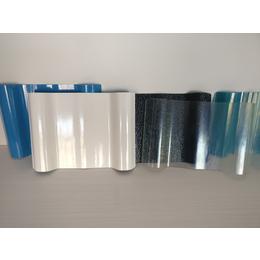 全国供应阳光板  透明瓦  防腐瓦 厂家直销