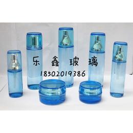 化妆品瓶生产工厂  化妆品空瓶子批发  化妆品包材厂家