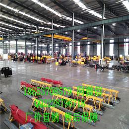 弗斯特混凝土摊铺机 框架式摊铺机进口主轴进口发动机国产价格