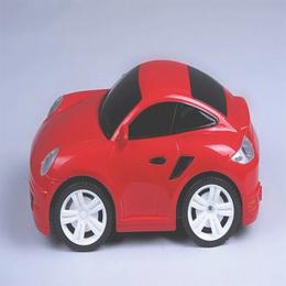 模具厂批发玩具模型 开塑胶CNC加工手板模型