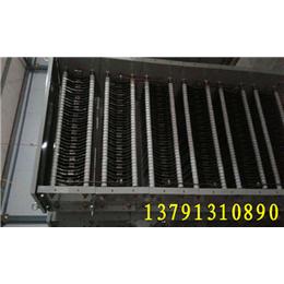 zx26不锈钢电阻器 zx26-58电阻器