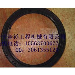 潍柴WD615油封  潍柴发动机配件