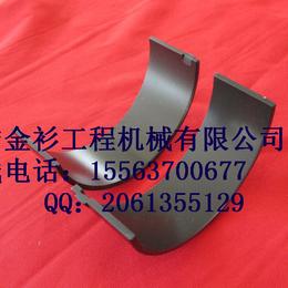 潍柴WD615主轴瓦  潍柴发动机配件