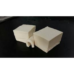 千页豆腐tg-酶千页豆腐技术培训凝固成型不发散