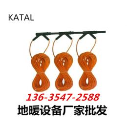 重庆康达尔KATAL地暖的优缺点厂家直销