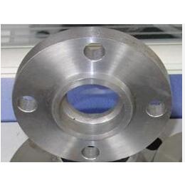 法兰 美标带颈对焊法兰 ASME B16.5  A105材质