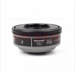 霍尼韦尔N75001防有机蒸汽滤盒