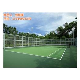 网球场地,东营网球场,方康体育_高尔夫球袋_第黑色沙漠帆船在哪造图片