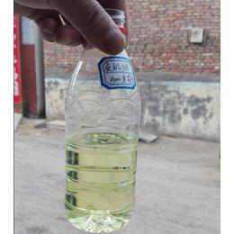 免蒸馏免酸碱炼油技术