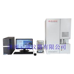 供应红外碳硫分析仪碳硫锰磷硅分析仪