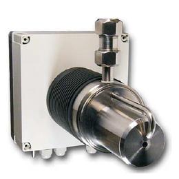TCON-PR明胶固含量在线分析仪