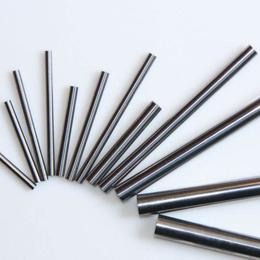 ****生产钨钢圆棒 粉末冶金芯棒 硬质合金芯棒
