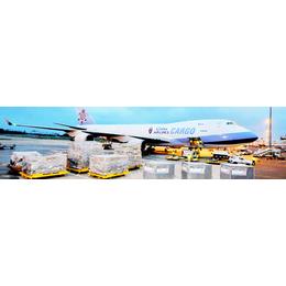 杭州到拉萨空运专线杭州到长春空运运输直达专线
