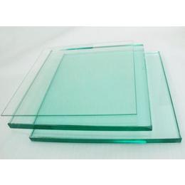 中空玻璃生产_江西汇投钢化玻璃定做_青山湖区中空玻璃