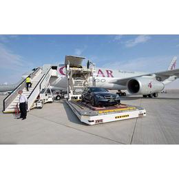 杭州到乌鲁木齐空运专线杭州到呼和浩特空运运输直达专线报价
