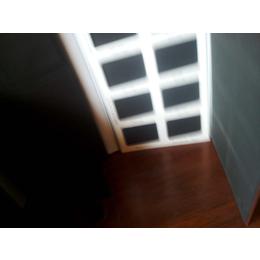 模压门板色卡玻璃橱柜台面色卡样册