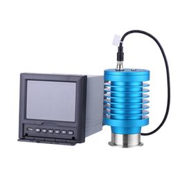 楚一测控甲醛在线测量仪-在线分析仪