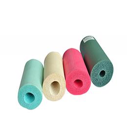 批发华美橡塑 彩色橡塑管价格 行情咨询
