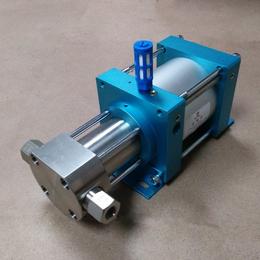 试水机含浸机用气动水泵