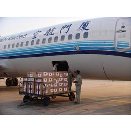 国内空运永康到北京空运专线永康到天津空运专线现实中的