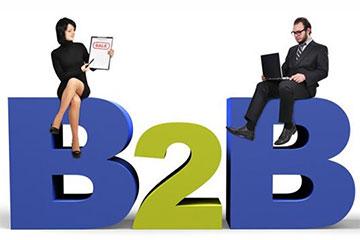 作为B2B卖家,哪些营销和销售策略错误该避免?