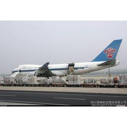 国内空运浦江到北京空运专线