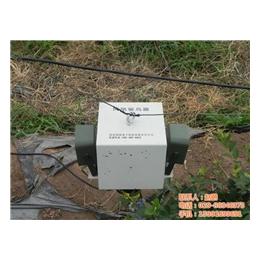 农村专用驱鸟器,陕西农村专用驱鸟器,同凯电子(优质商家)