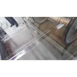 泰州艾珀耐特品牌厂家供应FRP采光板防腐瓦采光瓦量大优惠