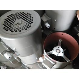 G112变频冷却风扇永动长期供应  厂家直销