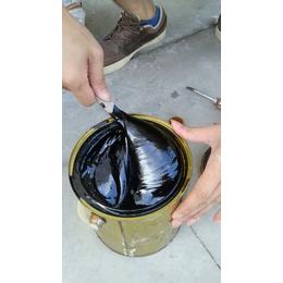 屋面施工911聚氨酯每平方用量