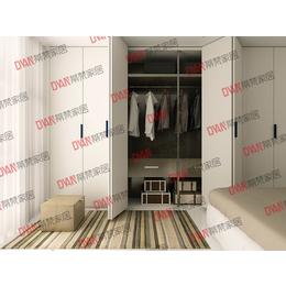 蒂梵不锈钢橱柜 全不锈钢橱柜品牌 0甲醛橱柜价格缩略图