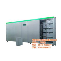 豆芽机品牌、豆芽王机械(在线咨询)、柳州豆芽机