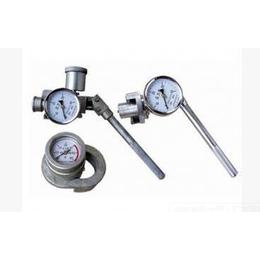 单体支柱测压仪 单体液压支柱测压表  矿用单体支柱测压仪