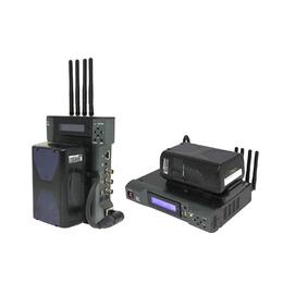 供应1000米影视无线高清视频传输产品